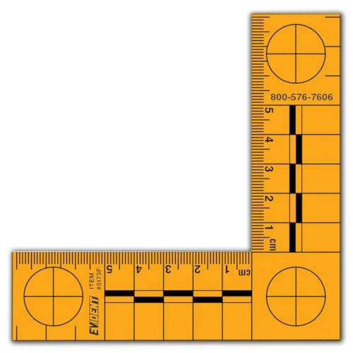 Testigo métrico